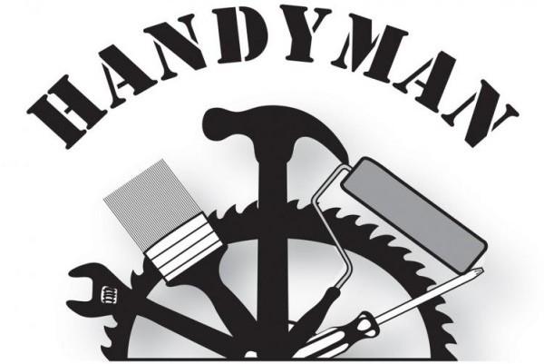 Steve Whatling Handyman Services Community Leiston