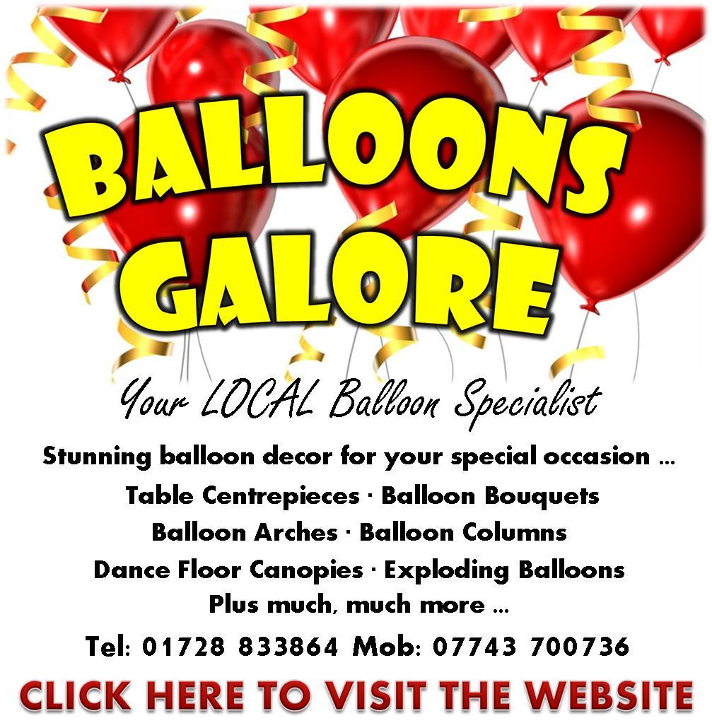 balloonsgalorevlweb